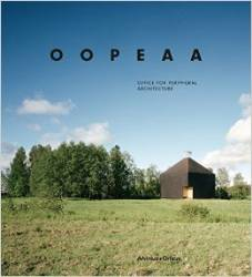 OOPEAA: Office for Peripheral Architecture