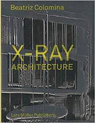 (New!) X-Ray Architecture