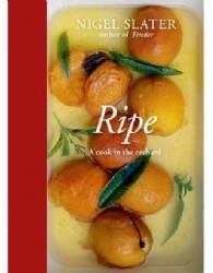 Ripe: A Cook in the Orchard